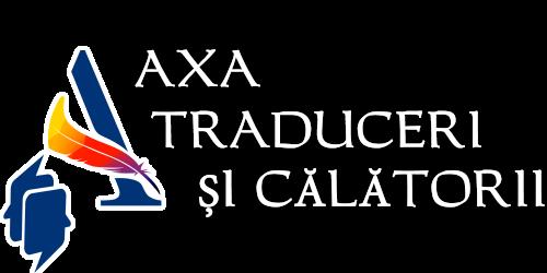Traduceri autorizate Cluj